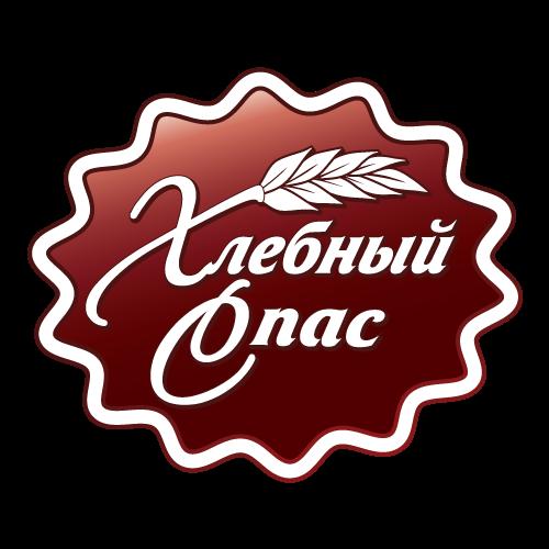 Слоенное тесто пошаговым 81